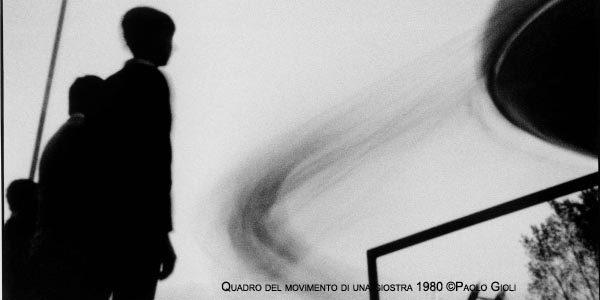 Paolo Gioli. Roberta Valtorta. Silver gelatin. stampa ai sali d'argento. camera oscura. bianco e nero