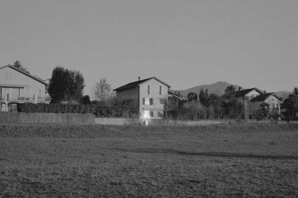 carlorusca_turistica-27